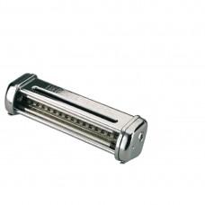 Imperia fettuccine snijder 6,5mm Pastamachines