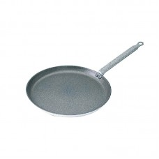 Bourgeat crêpe pan 25cm Bourgeat Koekenpannen