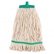 Kentucky mop groen Mopkoppen