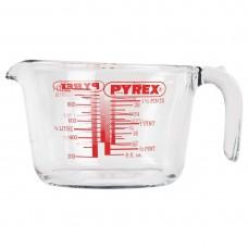 Pyrex Maatbeker 1ltr