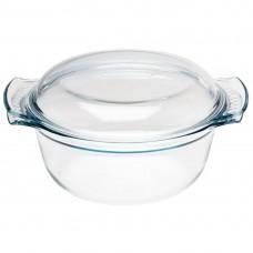 Pyrex ronde Casserole 3,5ltr