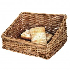 Broodmand klein Broodmanden