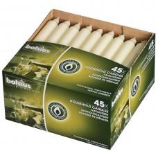 Bolsius kaarsen ivoor Cartridges