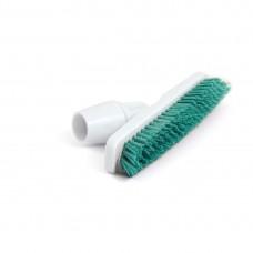 Jantex voegenborstel groen Borstels
