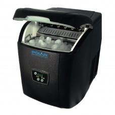 Polar tafelmodel IJsblokjesmachine 10kg output IJsblokjesmachines