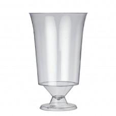 Disposable wijnglas 18cl Disposables Glas