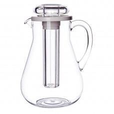 Schenkkan 3 liter Acryl Karaffen