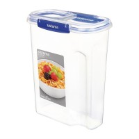 Sistema Klip It ontbijtgranen 288x220x115mm (4,2ltr)