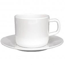 Melamine koffie/theekop 21,5cl