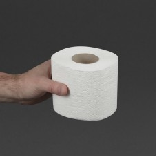 Jantex toiletrollen 3-laags