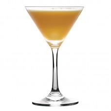 Olympia Martini 27,5cl Cocktailglas