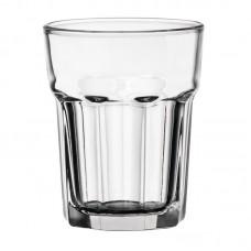 Olympia half paneel water/sap 20cl Waterglas