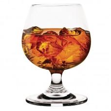 Olympia Kristal Cognac glas 25,5cl Cocktailglas