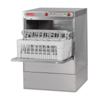 Gastro M Barline 40 glazenspoelmachine