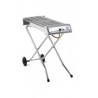 Hendi PowerGrill Xenon Pro Gasbarbecue