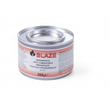 Brandpasta Blaze
