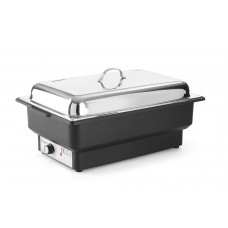 Chafing Dish Tellano Elektrisch GN 1/1 Chafing Dishes