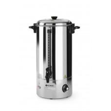 Warme Dranken Ketel 20 Liter BESTSELLER Warme Dranken Ketels