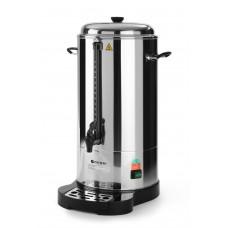 Percolator Dubbelwandig Energie Zuinig 15 Liter Percolatoren