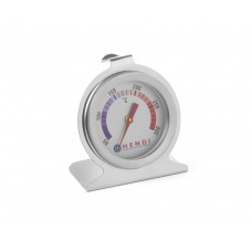 Thermometer Oven Meetbereik 50 ºC tot 300 ºC Thermometers