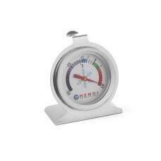 Thermometer Koelkast Meetbereik -50 ºC tot +25 ºC Thermometers
