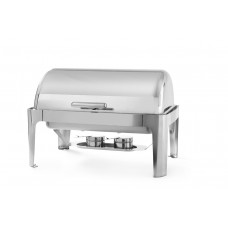 Chafing Dish Rolltop GN 1/1 - 9 Liter Chafing Dishes