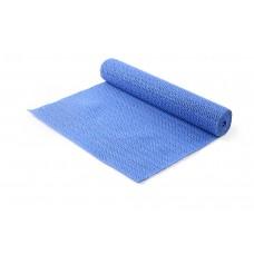 Siliconen Anti-Slip Mat Multifunctioneel Barmat