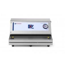 Prof Vacuüm Verpakkingsmachine Sealstrip 350 mm Vacuummachines