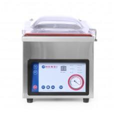 Prof Vacumeermachine met Kamer Sealstrip 300 mm NIEUW Vacuummachines