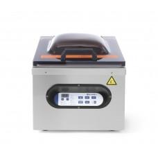 Vacumeermachine met Kamer Sealstrip 295 mm NIEUW Vacuummachines