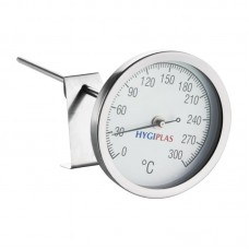 Vleesthermometer Thermometers