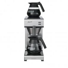 Bravilor Mondo koffiezetapparaat Glazenkan Apparatuur