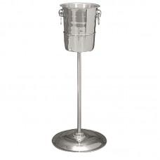 Wijnkoeler standaard voor K406 Wijn- Champagnekoelers