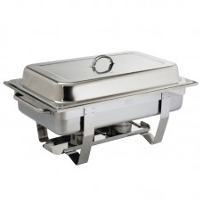 Milan chafing dish GN 1/1 Chafing Dishes