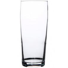 Bierfluit Taverne Tapmaat 18 cl Per 48 Bierglazen