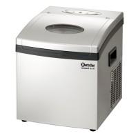 IJsblokjesmachine Compact Ice K 10 kilo/24uur