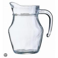 Waterkan Arcoroc Broc Inhoud 0.5 Liter | Per 6 stuks Karaffen