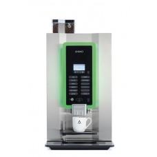 Animo OptiBean 3 XL NG Bonen Espresso Koffieautomaat RVS
