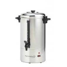 Animo Percolator type PercoStar 6.5 Liter Percolatoren
