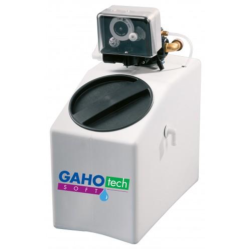 Waterontharder MC-N16 Voor 1 apparaat