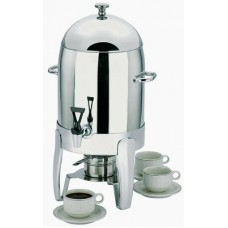 Koffiedispenser Happy Hour Bain Marie 10.5 liter