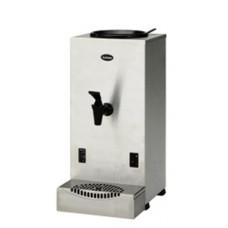 Buffet Waterkoker | Handwatervulling | 3 Liter | WKT 3n HA Waterkokers