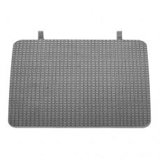 Neumärker Bakplaat voor Stroopwafel Set van 2 Model 0