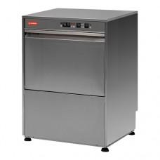 Modular Voorlader Horeca Vaatwasmachine 230V  Vaatwasmachines