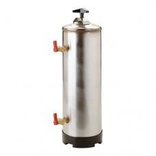 Waterontharder o.a. Geschikt voor Vaatwasmachines 16 liter Vaatwasmachines