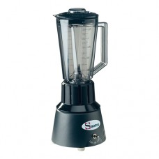 Santos Blender 1.25 Liter 600W