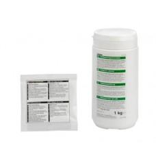 Koffieaanslagoplosmiddel | 100 zakjes Accessoires