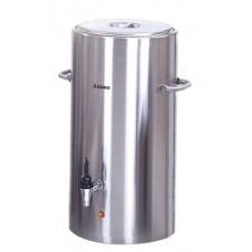 Dranken Container Geïsoleerd CI20 Inhoud 20 Liter