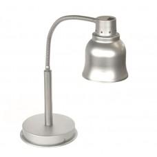 Warmhoudlamp Hoogte 65 cm. 250W