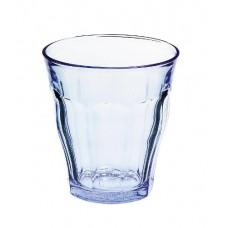 Duralex Picardie Waterglas 31 cl. | Blauw | Per 6 Waterglas